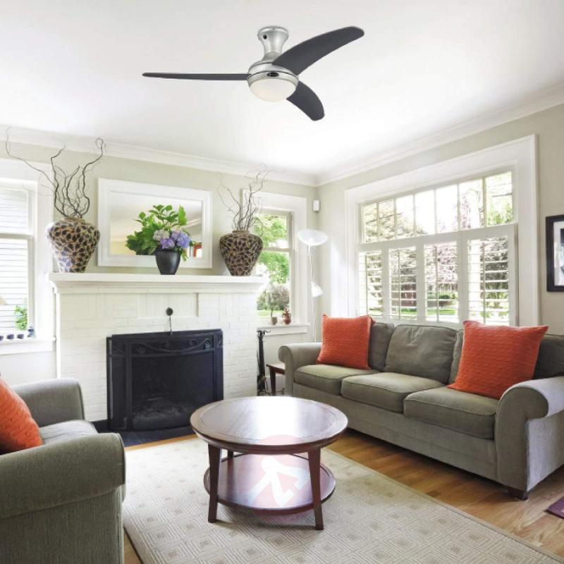 Wohnzimmer Modern Einrichten