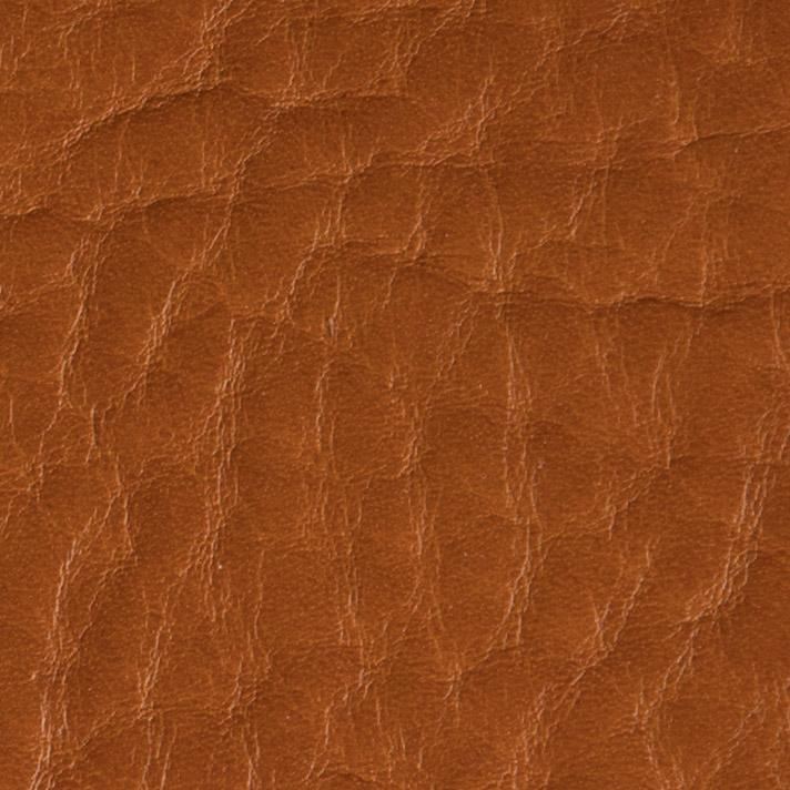 Soft-BOM / Classic - Leather for belts and leather goods