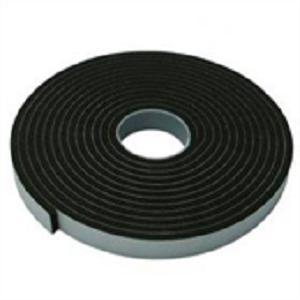 nastro in schiuma monofacciale - nastro in schiuma monofacciale PVC, PE, EPDM