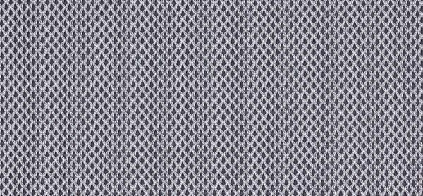 sortiment - objektstoffe - Harlequin/Omega/Runner