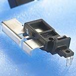 Mechatronics and moulded interconnect devices - null
