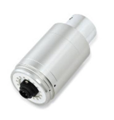 Преобразователи для торсионной ультразвуковой сварки - SONIQTWIST®— торсионная ультразвуковая сварка с соблюдением самых высоких станд