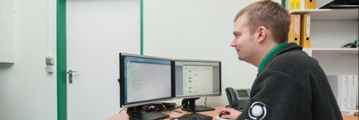 Computervalidierung - individuelle Validierung von computergestützten Systemen