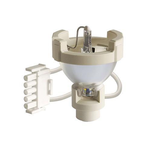 XBO R 180W 45C OFR - Xenon-Kurzbogenlampe von Osram