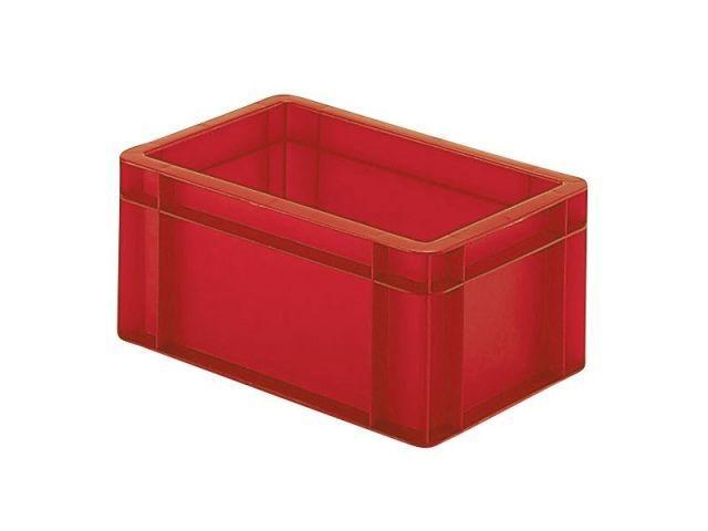 Stacking box: Ortis 145 1 - Stacking box: Ortis 145 1, 300 x 200 x 145 mm