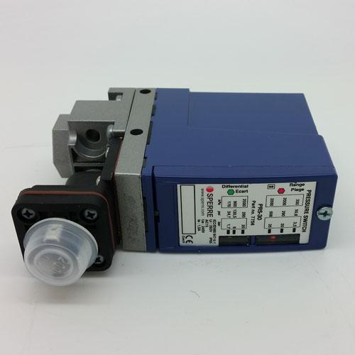 SPERRE Pressure Switch 7756