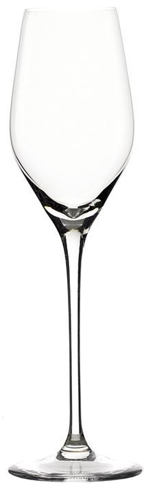 Drinking Glass Ranges - EXQUISIT ROYAL Champagne