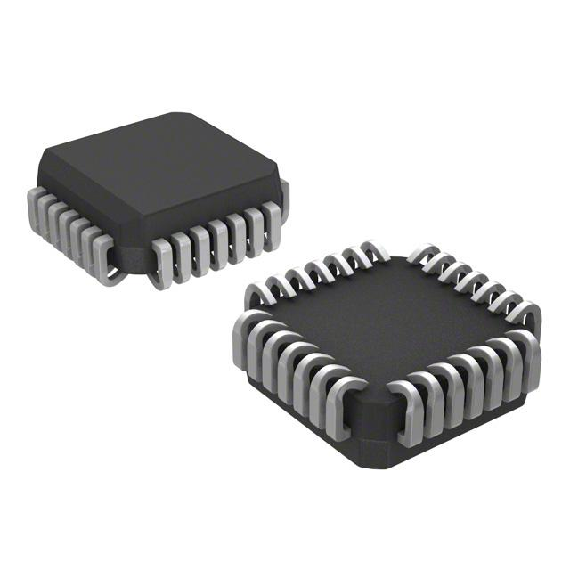 IC HART MODEM CMOS 28PLCC - ON Semiconductor A5191HRTPG-XTD
