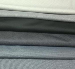 polyesteri65/alue35 32/2x32/2 - alue /  pehmeä