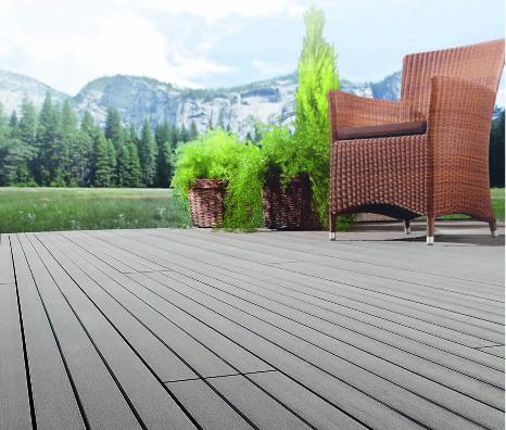 Articles plastiques pour le jardin -  Découvrez nos articles pour vos projets extérieurs
