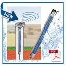 Transmission systems - SlimCom 3G Data transmission for SEBA Dipper-PT/-PTEC