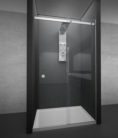 cloisons mobiles vitr es verre c ramique et mat riaux de construction entreprises. Black Bedroom Furniture Sets. Home Design Ideas