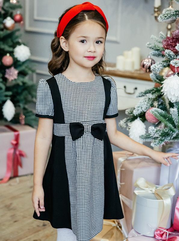 Dress Elizabeth - Dresses
