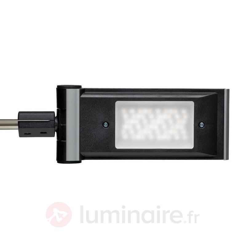 Lampe de bureau à LED, PRIMUS - Lampes de bureau LED