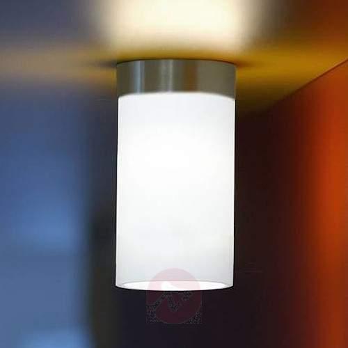Trendy ceiling light Tubetto - Ceiling Lights