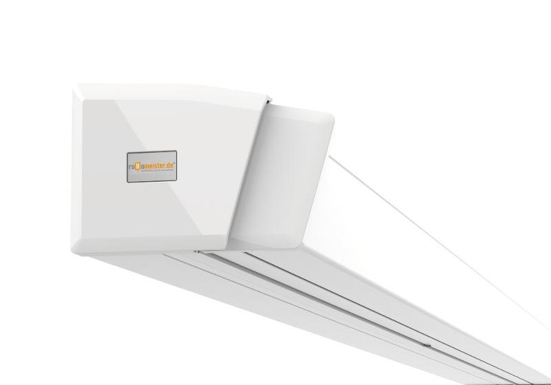 Markisen - Kassettenmarkise Sonnentraum