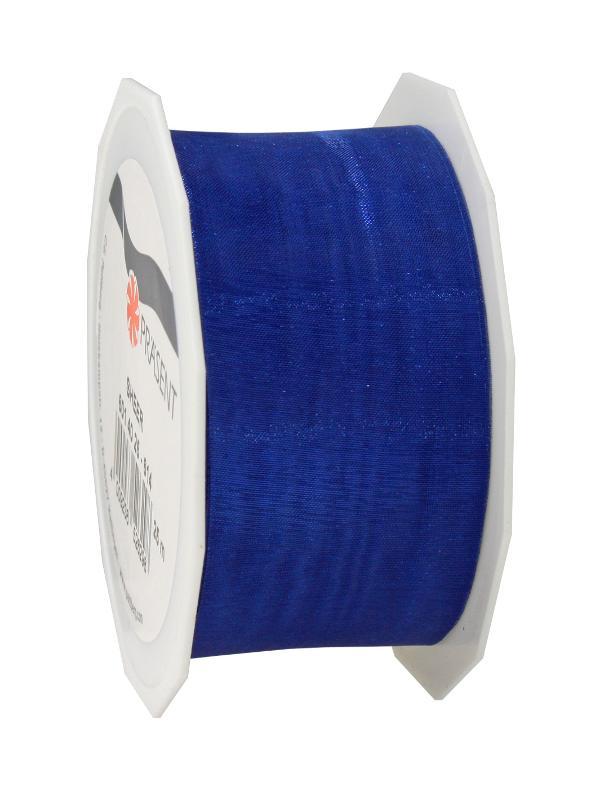 Sheer - Organza ribbon - null