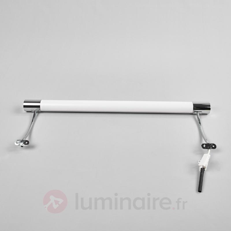 Applique pour miroir Milian à LED SMD - Salle de bains et miroirs