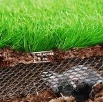 LAWN REINFORCEMENT - Farm and garden