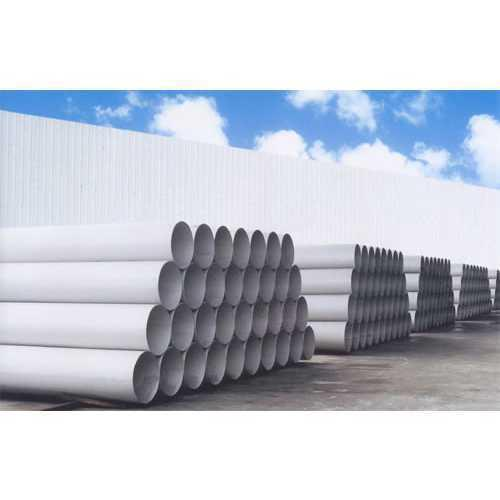 ASTM A335 P22 Pipes and ASTM A213 T22 Tubes  - A335 P22, A213 T22, Alloy Steel pipes, Chrome moly pipes