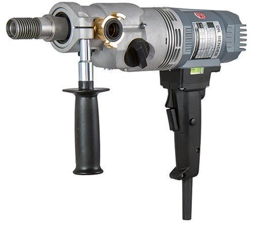 diamant boormotor / boormachine