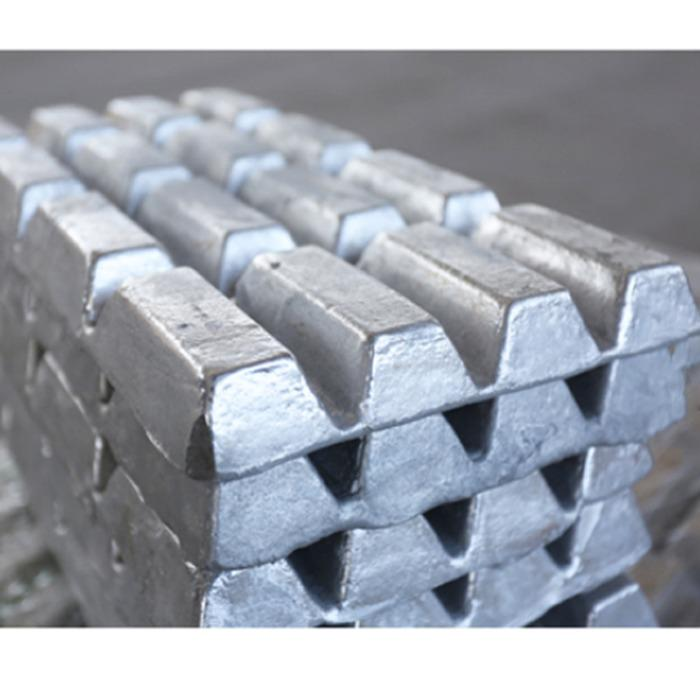 aluminum silicon alloy ingot - High quality AlSi AlSi10 AlSi20 AlSi30 AlSi35 AlSi50 AlSi30A AlSi35A aluminum si