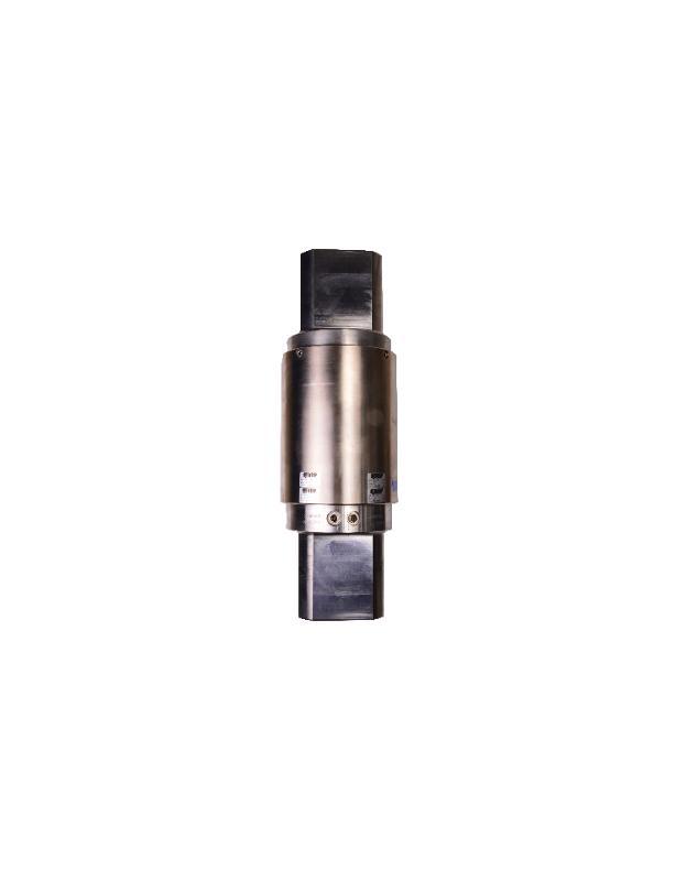 HIGH-RANGE REACTION TORQUE METERS - Torque transducers