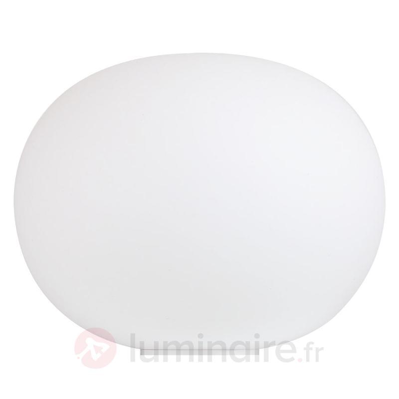 Lampe à poser sphérique GLO-BALL - Lampes à poser designs