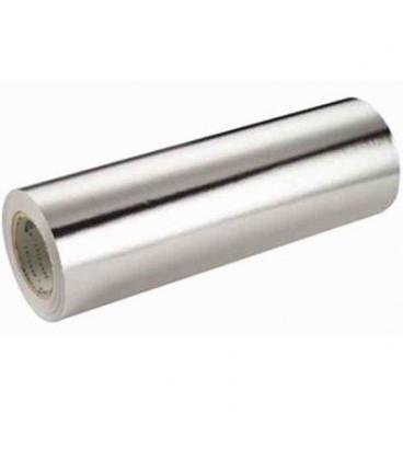 Papel Aluminio Industrial Planethair Store Rollo Grande - null
