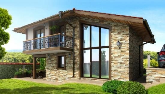 Casa da sogno 2