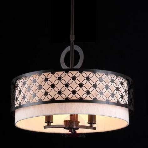 Tube-shaped glass wall light Venera - gold - indoor-lighting