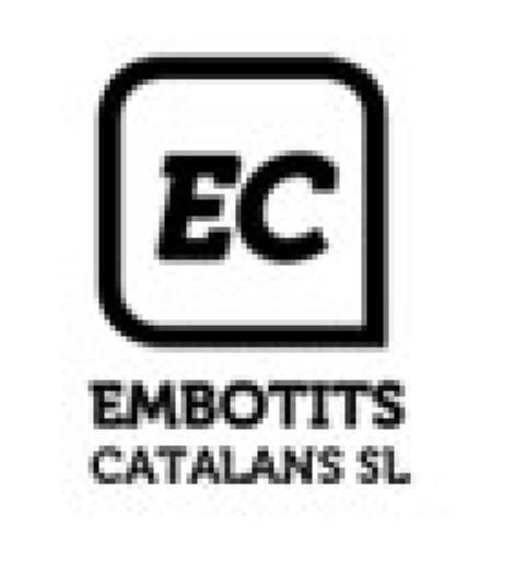 EMBOTITS CATALANS - logo - EMBOTITS CATALANS - logo