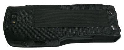 Honeywell CK71 Schutzhülle - 19-SL1809-00 - Holster + Taschen