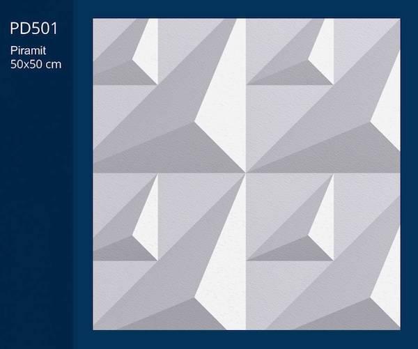 Styrofoam 3d Wall Panels - You have many reasons to prefer