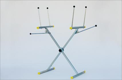 X-BOCK COMFORT - null