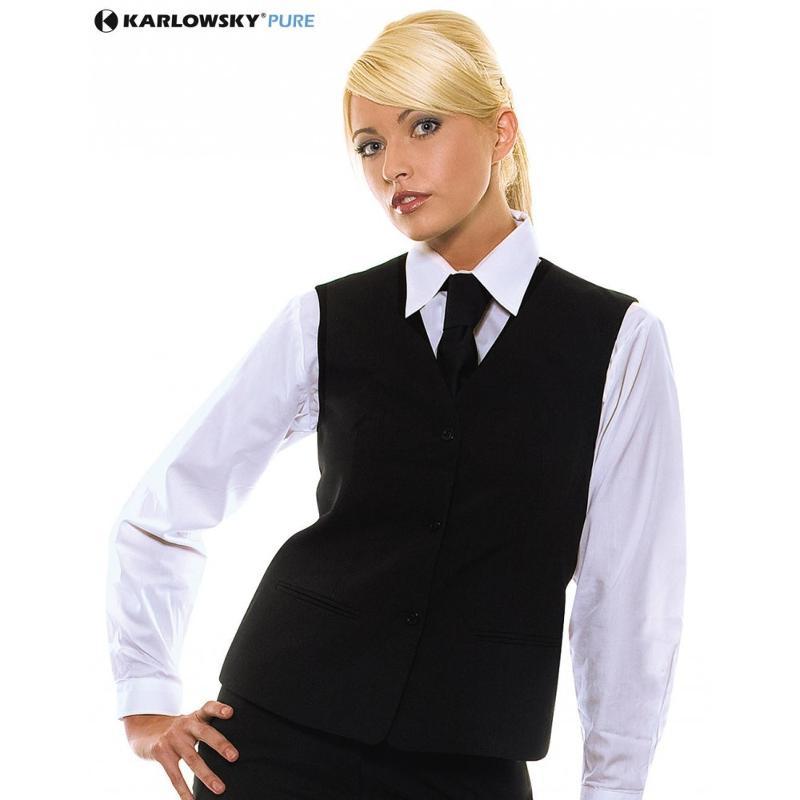 Gilet femme - Vêtements