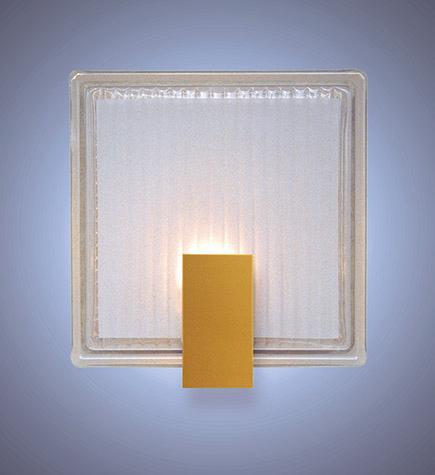 Iluminação de exterior - modelo 1151