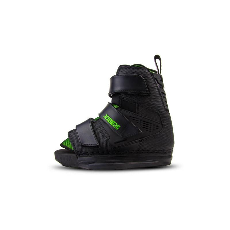 Wakeboard Bextreme Punk 146cm - Wakeboard