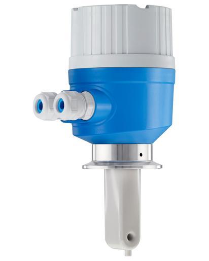 Transmetteur compact de mesure de la conductivité Smartec CLD18 - null