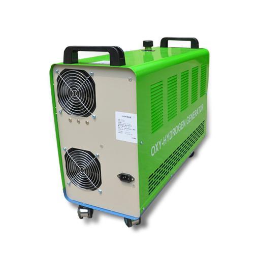 генератор коричневого газа - OH400, оборудование для обеспечения безопасности, новейшие технологии, электроли