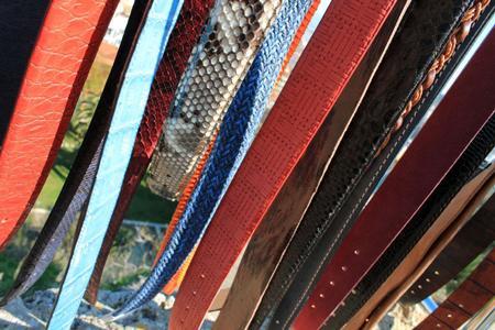 25f31ce3e490 ceinture mode   Fabricant Producteur   entreprises