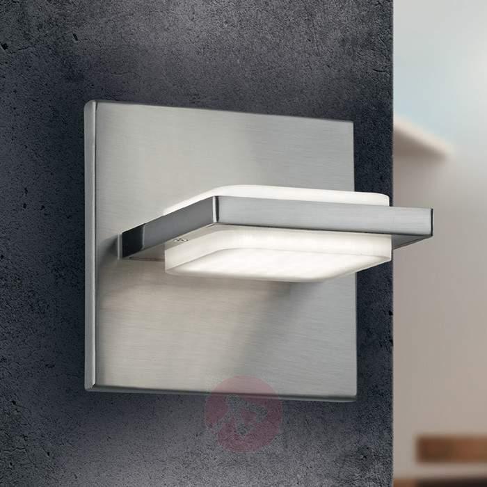 Modern Denver LED wall light - Wall Lights