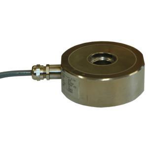 Capteur de compression - HF 41