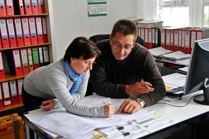 Lipp Consultation And Sales - SERVICE
