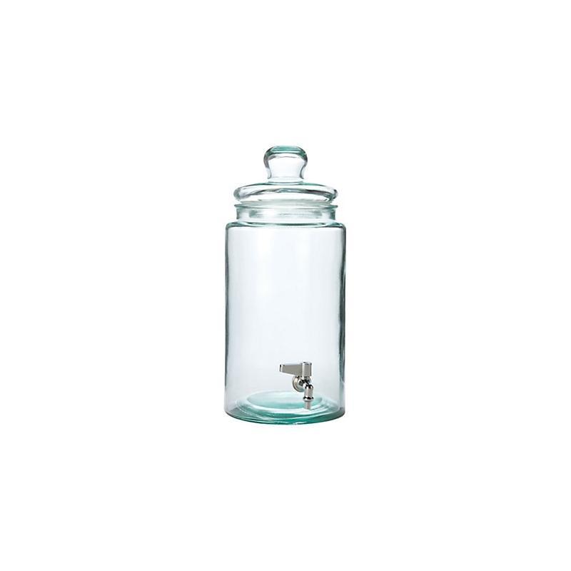 bonbonne avec robinet pas cher bonbonne avec robinet pas cher kilner de boisson en verre avec. Black Bedroom Furniture Sets. Home Design Ideas