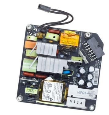 Pièces détachées pour ordinateur et lmac