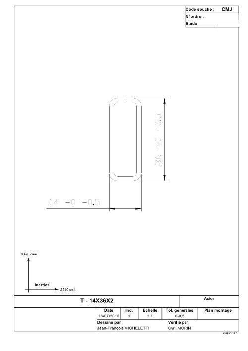Kömmerling 4609 V603-S - null
