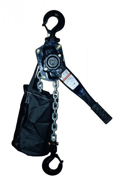 Textilkettenspeicher Black-Series - Black Series
