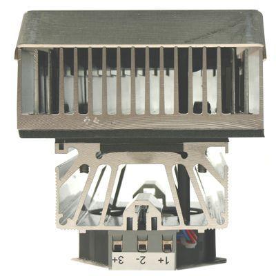 Mini - Kühlgerät PK 30 - null