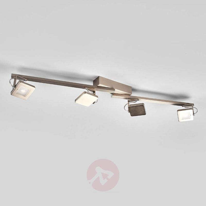 asp led adjustment recessed spotlights spotlight angle ceiling downlight p